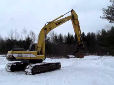 volvo 360 excavator service manual