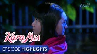 Kara Mia: Paghihiwalay ng kambal | Episode 24