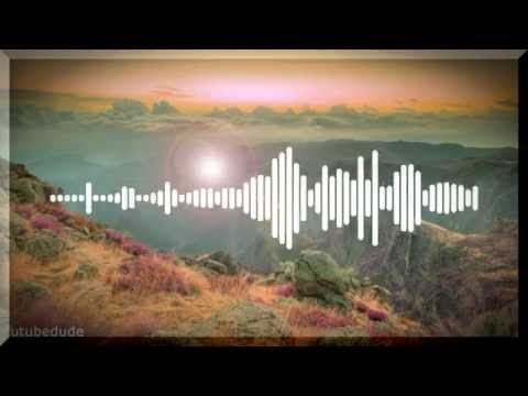 Tech N9ne - Dysfunctional (ft. Big Scoob & Krizz Kaliko)