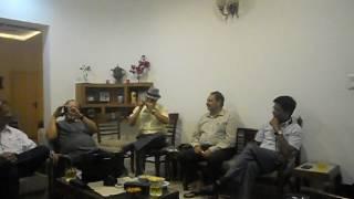 Aja Aai Bahar Dil Hai , Bekrar O Mere Raj Kumar : On Mouthorgan