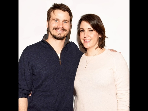 Melanie Lynskey and Jason Ritter Are Engaged