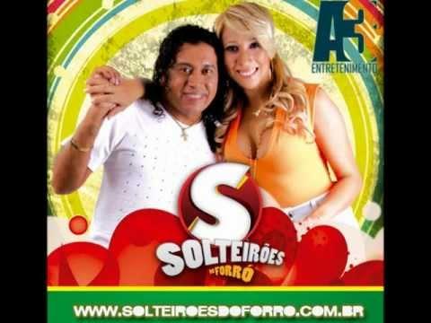 2012 CD BAIXAR OUTUBRO FANTASMAO