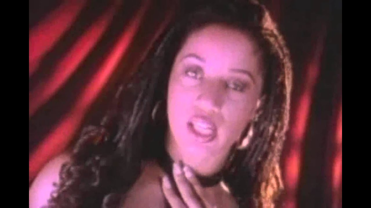 Jade Looking For Mr Do Right 1993  Youtube