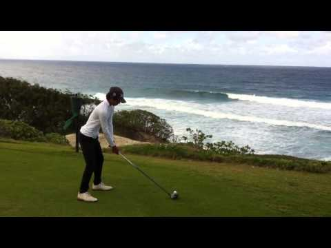 how to drive the ball 300 yards