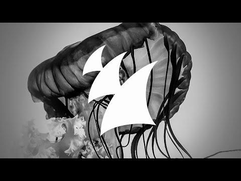 Nalin & Kane - Beachball 2017 (Sebastien Remix)