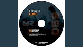 Alone (Papi Remix)