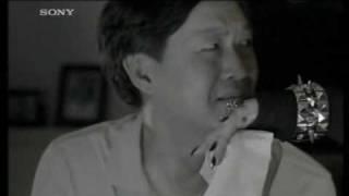 タイで放送されたハンディカムのCM動画、感動…と思ったら。。。