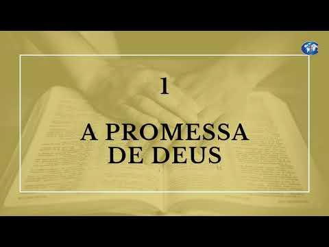 Pregação Pr. Carlos | Até a última flecha | 07/04/2019