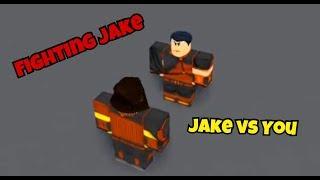 Battling Team Eclipse Admin Jake In Roblox Pokémon Brick Bronze