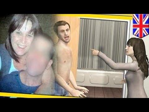 Секс историис тещей на ютюб фото 501-32