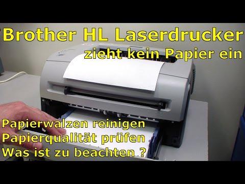 brother-hl-laserdrucker-probleme-beim-papiereinzug---kein-papiereinzug-aus-dem-papierkassette