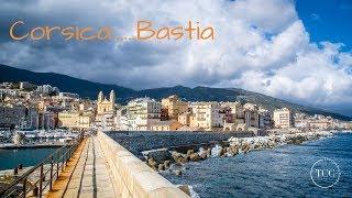 5. Corsica-Bastia