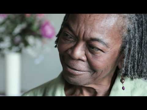 Safe and Visible:  Creating a Care Facility Welcoming to LGBT Seniors