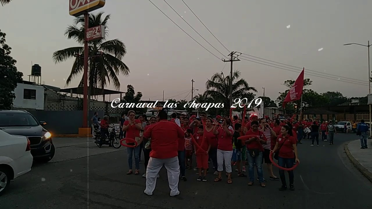 Teen girls in Coquimbo