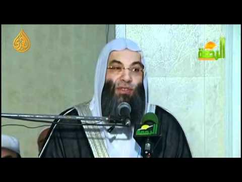 Мухаммад Хассан -