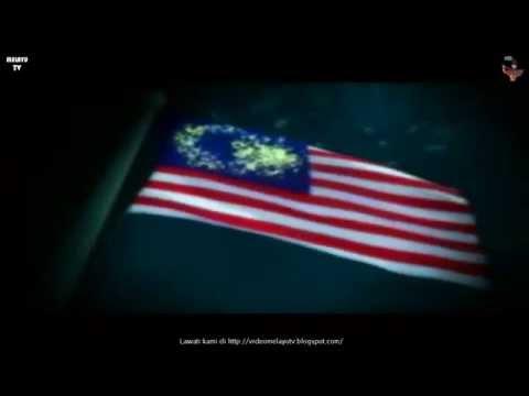 Iklan Merdeka 2006 TNB - Kita Dah Sampai Ke? from YouTube · Duration:  33 seconds