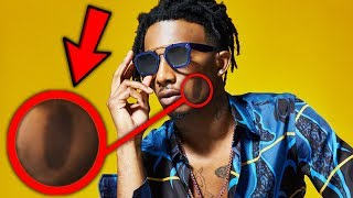 YOU'RE NOT A Playboi Carti FAN IF YOU DON'T KNOW THESE 5 FACTS