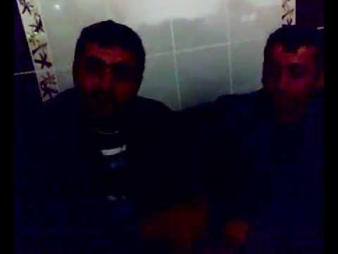 download hakan türkmen ve isa tırpancı