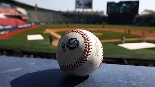 KBO DFS Picks - 7/11/20 Korean Baseball Value Picks DraftKings Breakdown #draftkings #fanduel