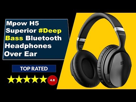 noise-cancelling-bluetooth-headphones-i-mpow-bluetooth-headphones