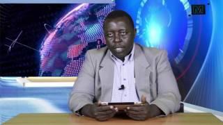 MCL MATUKIO: Polisi waeleza kwa nini walimkamata Lissu