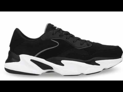 U.S. Polo Assn EZRA Sneakers For Men