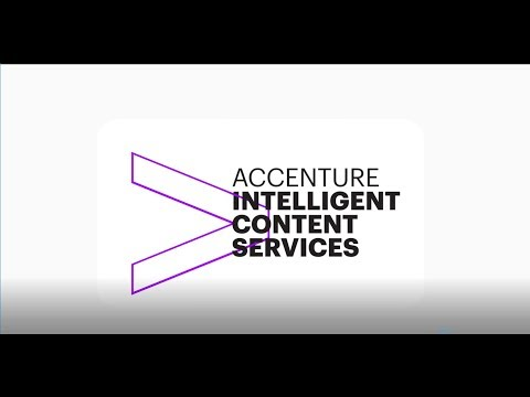 Artificial Intelligence in Content Services