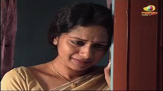 Nanna Serial - Episode 2