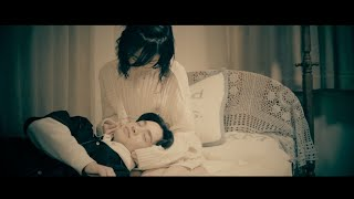 YouTube動画:BoA / 「スキだよ -MY LOVE-」Short Story Movie