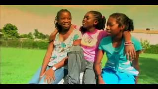 Watch Queen Ifrica Friends video