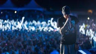Eminem Headlights Lyrics