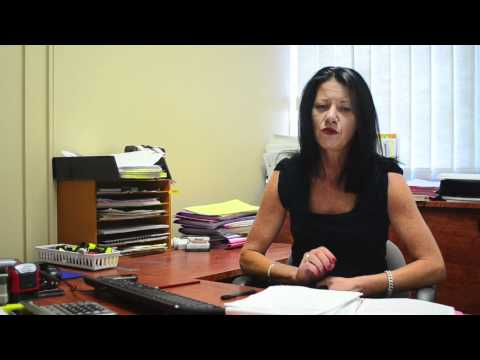 Conveyancing Facts - Exchanging Contracts in Residential Property NSW Australia