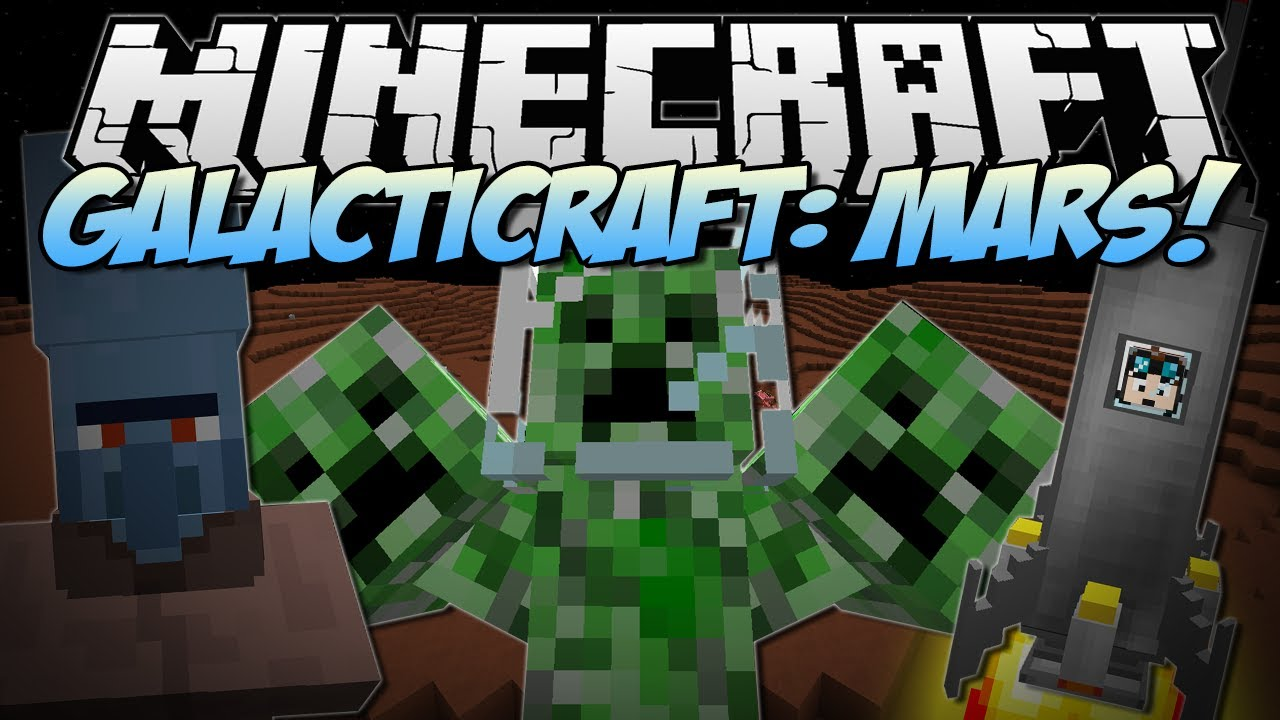 Glaticcraft 2 Ultimitate Edition Free Giveaway