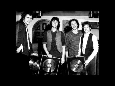 DIRE STRAITS - Where Do You Think You're Going? from YouTube · Duration:  4 minutes 29 seconds