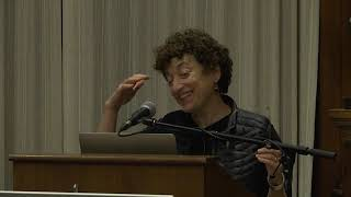 Naomi Oreskes on