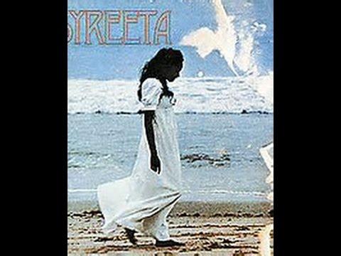 "Syreeta ~ ""I Too Am Wanting"