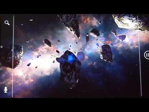 Asteroids Pack v1.0 - maxelus.net