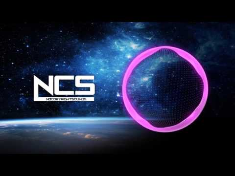 NCS Smithy Cartoon - Why We Lose (feat. Coleman Trapp) [NCS Release]