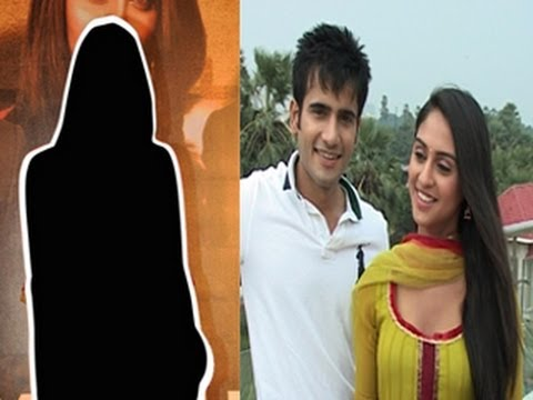 Twist in Jeevika & Viren's Married Life in Ek Hazaaron Mein Meri Behna Hai  14th February 2012