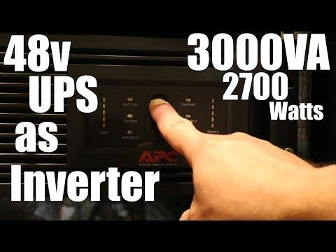 Diy Tesla Powerwall ep50 Its Alive!!! Sorta :)