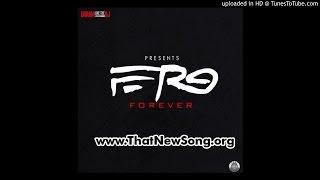 ASAP Ferg - Weave ft. Marty Baller & Crystal Caines (Ferg Forever)