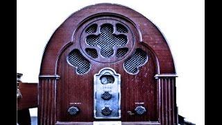 Queen - Radio Ga Ga (Lyrics) Legenda Inglês - Português
