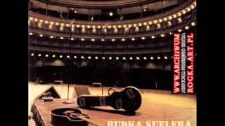 Budka Suflera - Live at Carnegie Hall (2000)