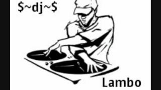 remix in the mix-by Dj lambo.wmv