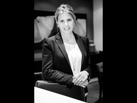 230: Maria Viola-Kutruff - Should You be an Adjunct Professor at an University?