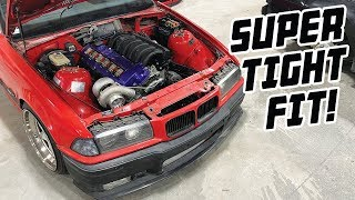 rhd-turbo-e36-where-is-the-exhaust-supposed-to-go