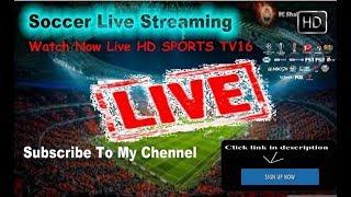 Jordan  V Kuwait Live Stream : Soccer {2018}