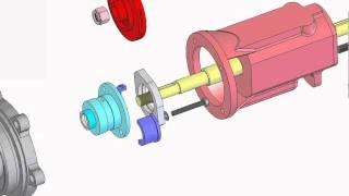 pompe centrifuge remonte 4.avi