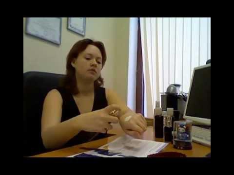 Пигментные пятна на лице - лечение и причины появления
