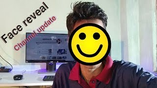 sorry for not uploading video, channel update by free knowledge